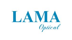 Ottica Lama