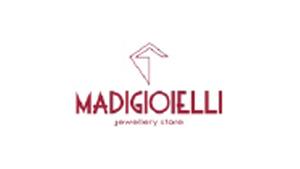 Madi Gioielli