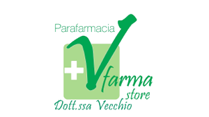 VFarma