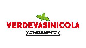 Verdevasinicola