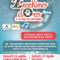 ZECCHINO D'ORO – CASTING TOUR
