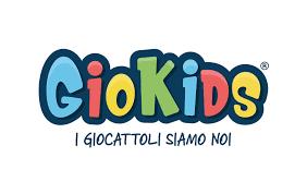 Giokids