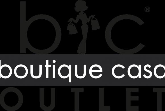 Boutique Casa Outlet